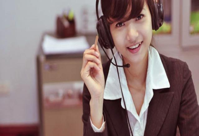 Làm thông dịch tiếng Hàn có cần phải giỏi tiếng Việt không?