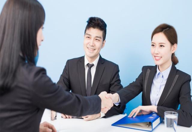 Kinh nghiệm trả lời phỏng vấn bách trúng khi đi du học Hàn Quốc